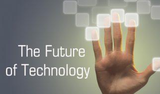 viitorul tehnologiei