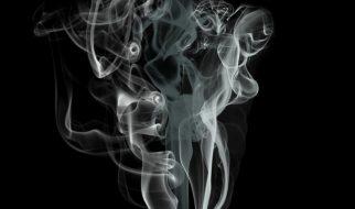 Fumul de la cosuri si seminee